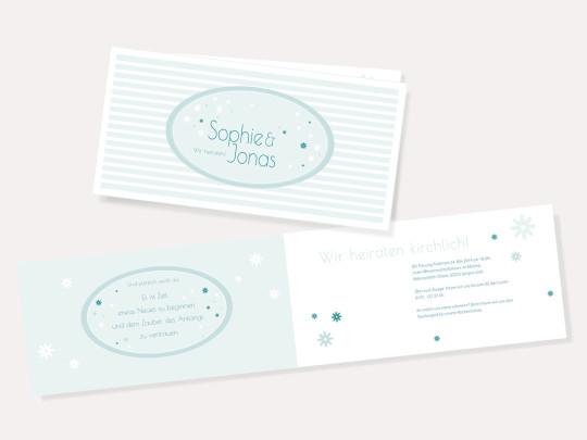 Hochzeitskarte_Streiffchen_01