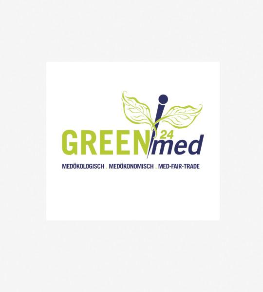 Logo_GM24_01