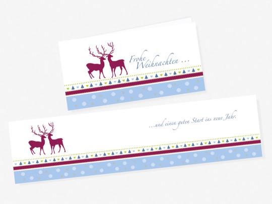 Weihnachtskarte_Hirsche_01